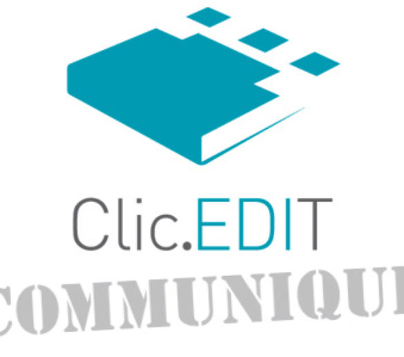 clicedit_communique.jpg