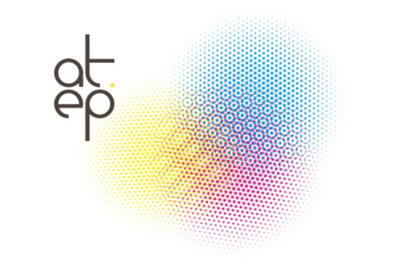 Conférence à l'ATEP le 17/05/2018 à 19h
