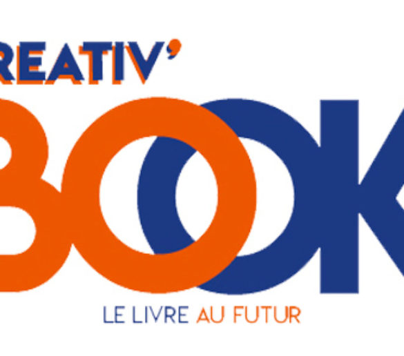 creativ_book.jpg