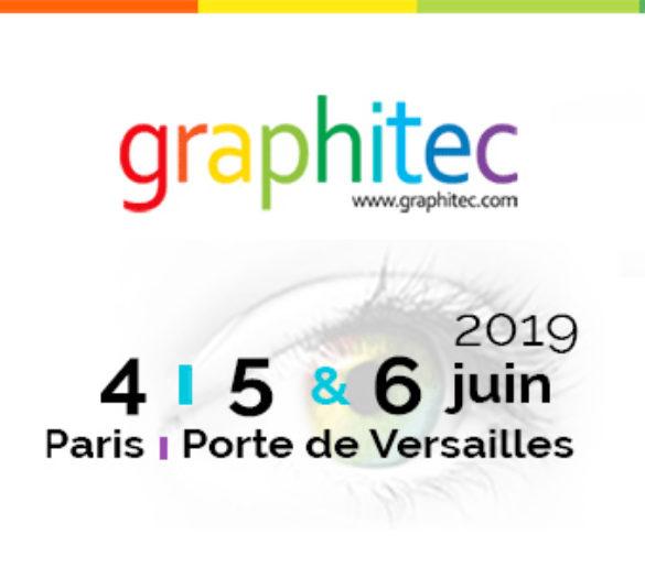 graphitec.jpg