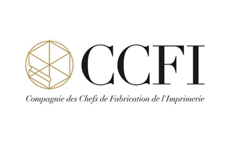 Conférence exceptionnelle à la CCFI le 23/11/2017 à 17h30